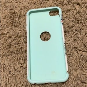 Other - iPod 6 touch case